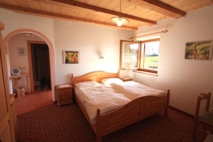 Apartment: Dibona