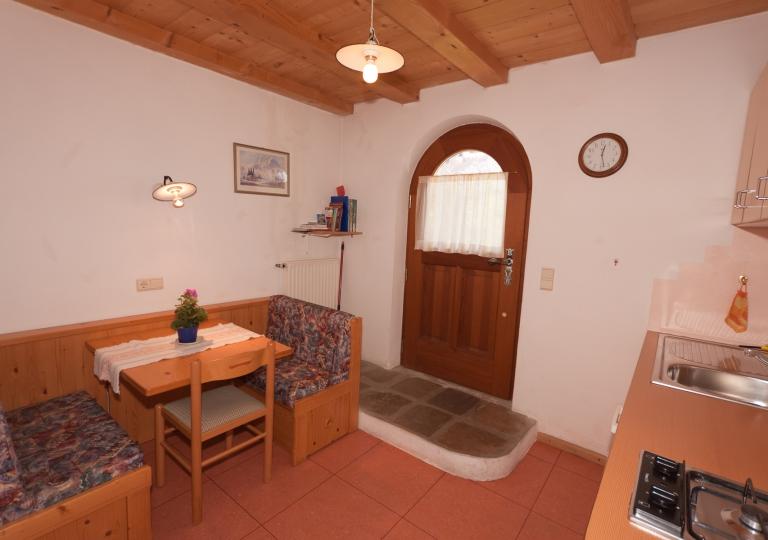 Appartamento: Dibona