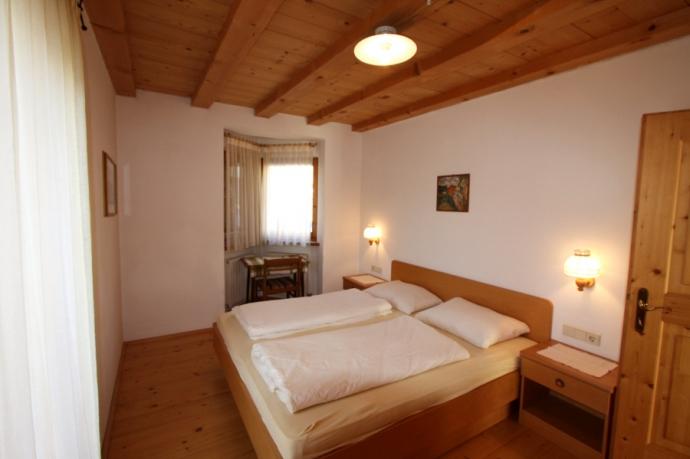Wohnung: Piaz