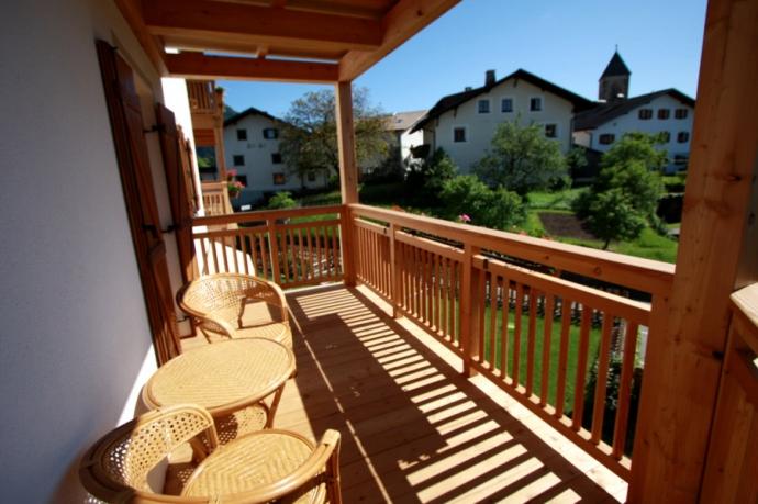 user_64_piaz_balkon_1